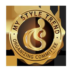 Premio al producto excelente My Trend 2016