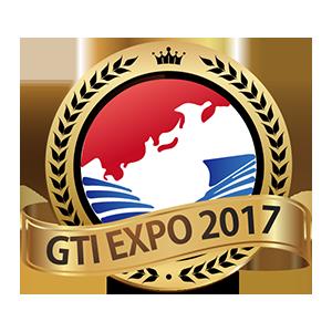 Premio de oro GTI 2017