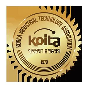 Certificado de instituto de investigación afiliado a la empresa